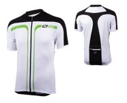 Axxis Jersey White