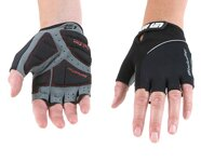 Gel Flex Glove W Black