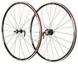 Armada 30 AL Clincher Wheel Set