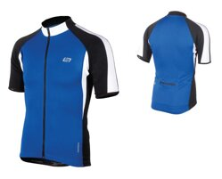 Fuse Jersey Blue