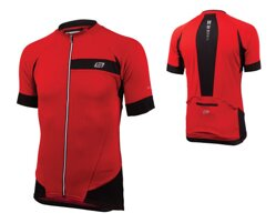 Helius Jersey Red