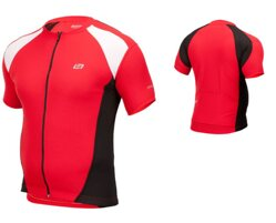 Pro Mesh Jersey Red