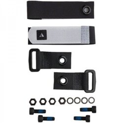Rear Mount Strap Kit